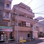 志村ハイツ 301号室